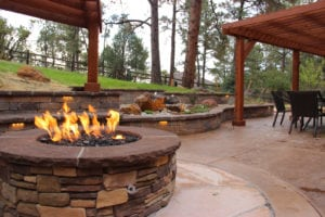landscaping_in_phases_colorado